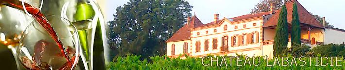 chateau-labastidie
